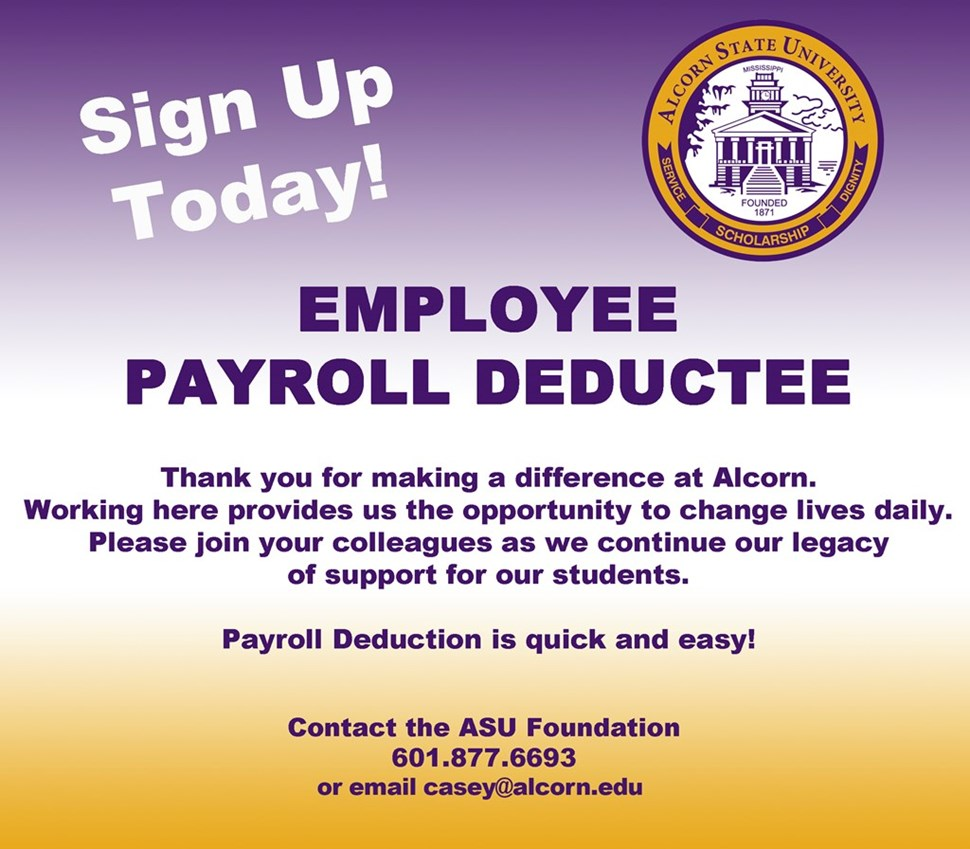 2016 Payroll deduction Flyer.jpg