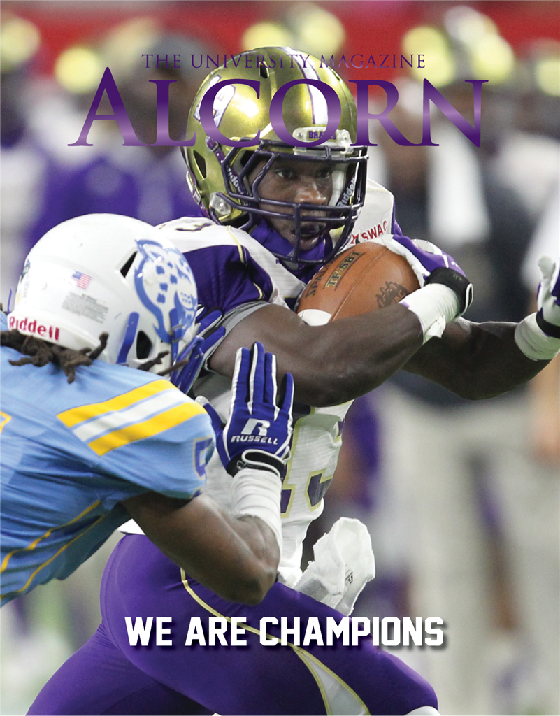 Alcorn Cover.png