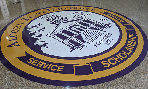Alcorn ranked a top-10 HBCU in the nation by College Consensus