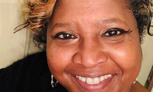 Dr. Cassandra Vaughn, university veterinarian, retires from Alcorn after 25 years of service