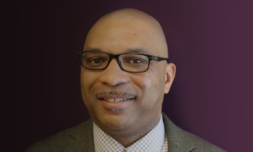 Anthony Tuggle named president of the Alcorn State University National Alumni Association
