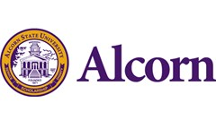 Alcorn wins The David M. Halbrook Trophy for second consecutive year
