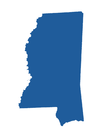 mississippi-outline.png