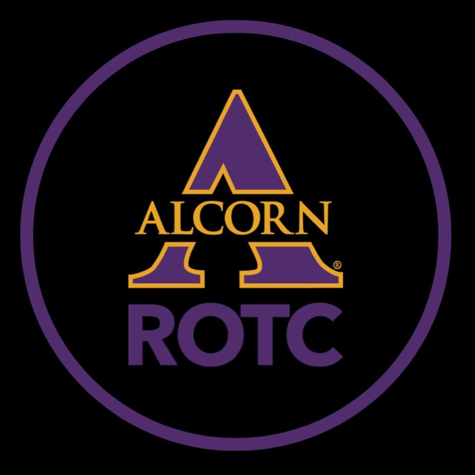 No image available for employee-- graphic of Alcorn 'A' logo