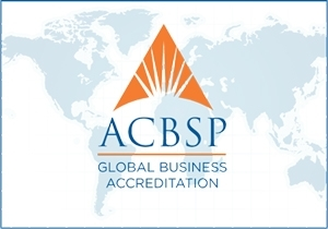 ACBSP_Logo_Global.jpg