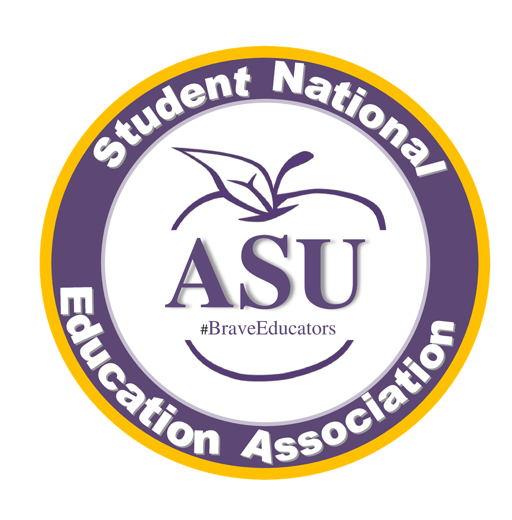 Final Alcorn SNEA Logo.png