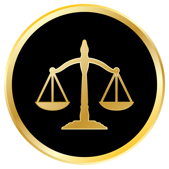scales-of-justice-450203_960_720.png